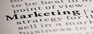دیکشنری رایگان آنلاین مدیریت بازاریابی