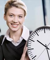 مشاوره بازاریابی آموزش مدیریت بازاریابی Marketing Management