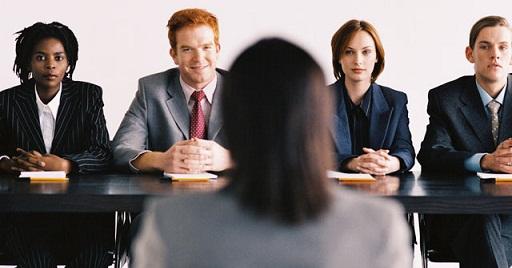 زمان مصاحبه شغلی چگونه دوست داشتنی باشیم