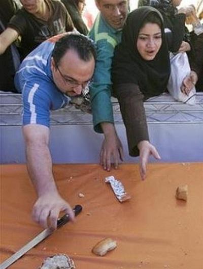 مطالعه موردی : بستنی چوپان، بزرگترین شکست یک کمپین تبلیغاتی تجاری در تاریخ ایران مدیریت بازاریابی و مدیریت برند
