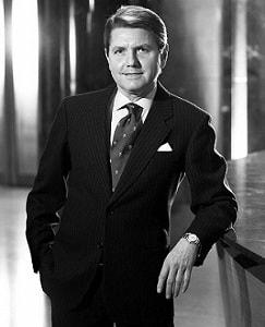 برند رولکس - جان ریکاردو مارینی Rolex Gian Riccardo Marini ایتالیایی