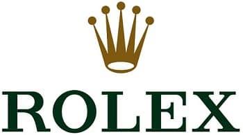 rolex رولکس برند