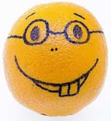 هفت راه برای ایجاد لبخند بر لبان مشتری