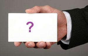 برند و برندینگ Branding نام برند ( نام تجاری ) را چگونه انتخاب نماییم - باید ها و نباید