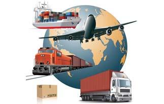 Export packaging عوامل موثر صادرات بسته بندی