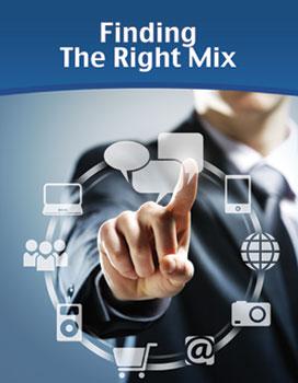 Marketing mix 21Ps آمیخته آمیزه بازاریابی