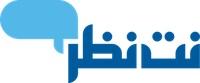 NetNazar-logo