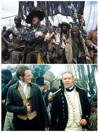 فرهنگ تیم فروش کشتی جنگی کشتی دزدان دریایی