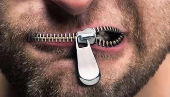 Sentences-Good-Managers جملاتی که نباید مدیر استفاده کند