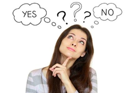 change-yes-to-no-iranmct چهار راه تبدیل جواب نه به بله