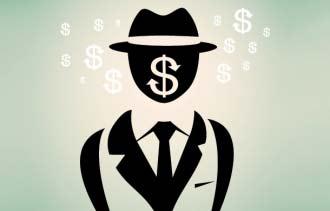 12 خصوصیت فروشنده حرفهای موفق