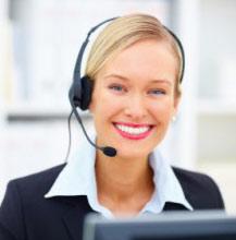 خدمت به مشتری Customer Service