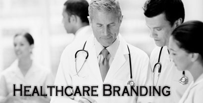 شش چالش نامگذاری برندهای دارویی و بهداشتی که غلبه بر آنها، کلید موفقیت است