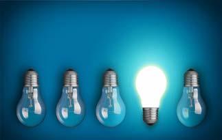 innovation خلاقیت نواوری