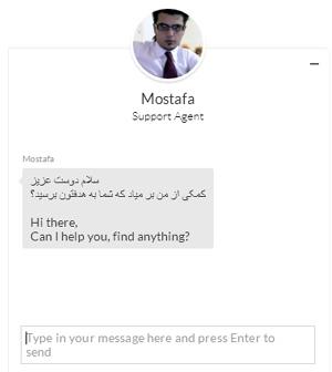 netnazar-chat