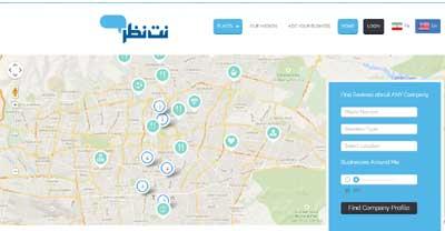 netnazar-map