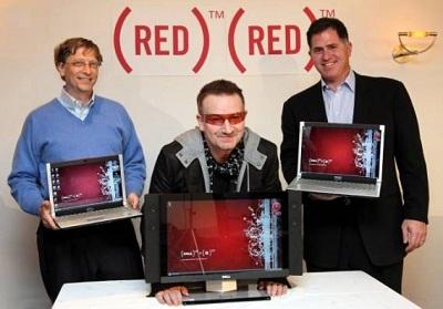 (RED) محصول قرمز