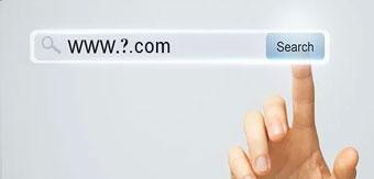 انتخاب نام برند برای وبسایت و تجارت آنلاین