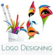 طراحی انواع لوگو Logo