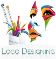 Designing-Company-Logo طراحی لوگو
