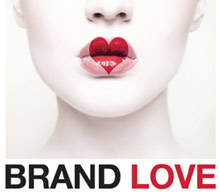 brand-love-customer