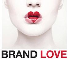 brand-love-customer