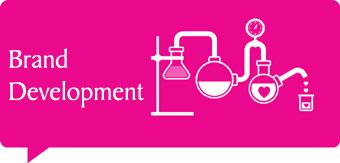 10 اصل توسعه برند Brand Development