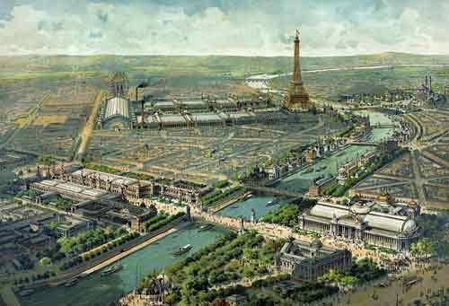 nation branding expo 1900