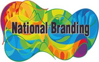 nationbranding برندسازی ملی برندینگ کشوری