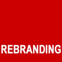 rebranding marketing برندینگ مجدد