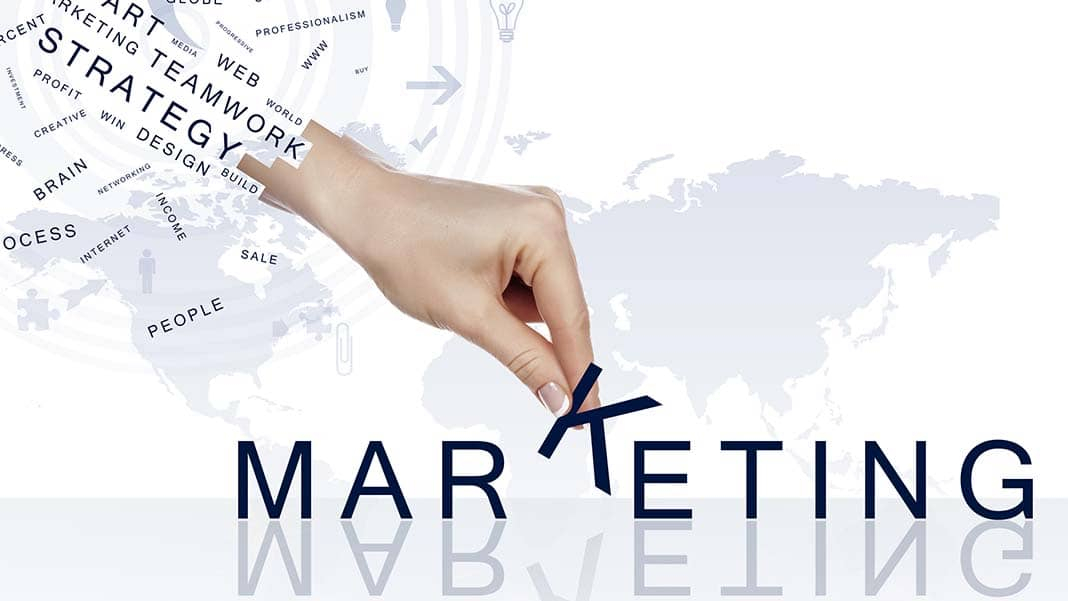 Marketing بازاریابی تعریف بازاریابی مفهوم بازاریابی