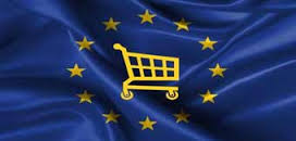 صادرات به اروپا for finding buyers on the European market