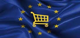 صادرات به اروپا مشتری یابی در بازار اروپا