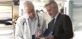 نماینده علمی بازاریاب دارو medrep