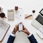 علل ناکارآمدی و ضعف بازاریابی بانکی
