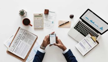 بازاریابی بانکی Banking Marketing