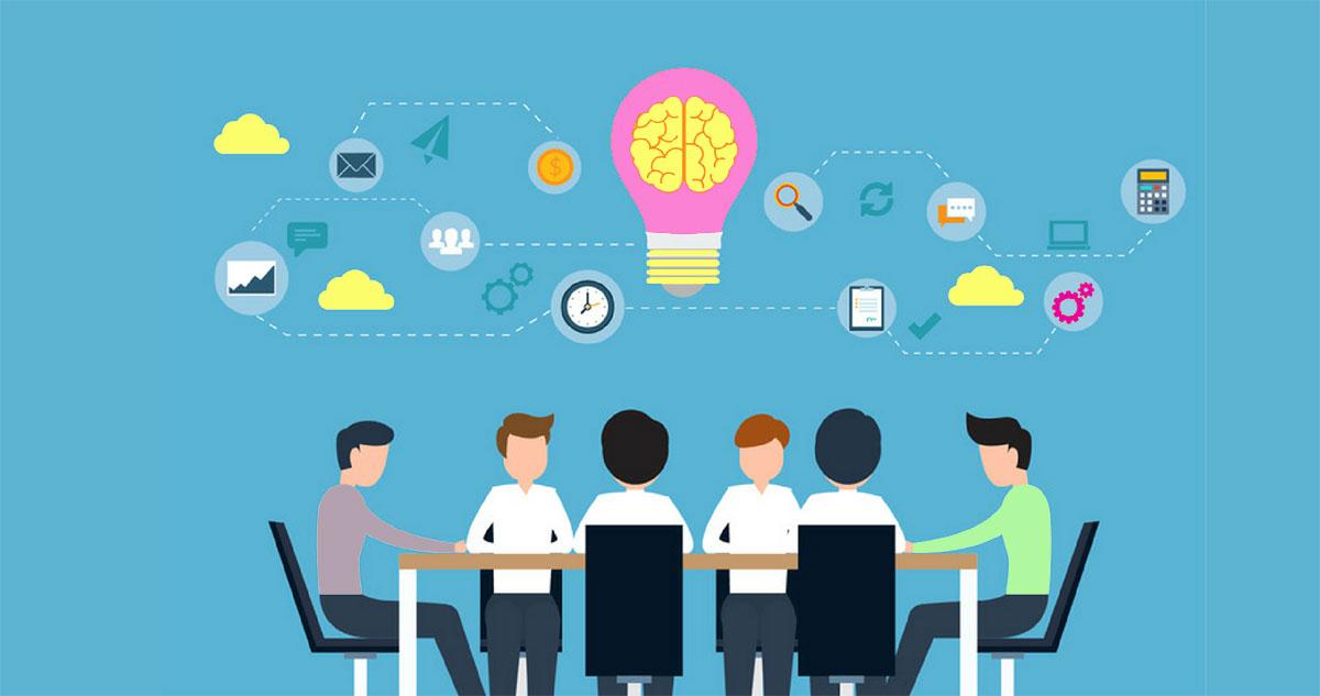 بازاریابی محتوایی Content Marketing چیست؟