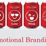 برندینگ احساسی Emotional Branding چیست ؟