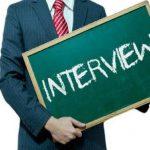 در زمان مصاحبه شغلی چگونه دوست داشتنی باشیم ؟