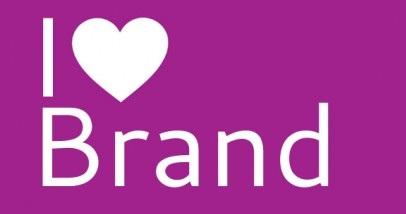 برندینگ احساسی Emotional Branding