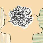 خوب گوش دادن –  8 گام خوب گوش دادن ( مهارت گوش دادن )