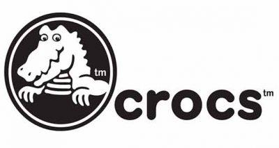 دمپایی صندل کفش خارجی کراکس Crocs