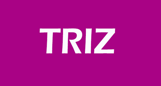تریز TRIZ روش تصمیم گیری تکنیک تریز خلاقیت نوآوری
