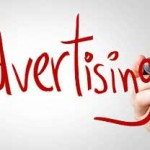 بودجه مدیریت تبلیغات شرکتهای بینالمللی در طی سال 2013
