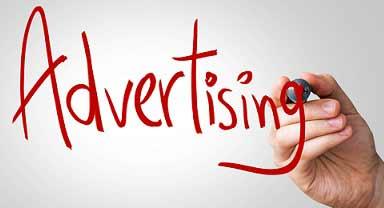 بودجه مدیریت تبلیغات شرکتهای بینالمللی
