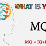 مولفه های هوش مدیریتی MQ=IQ+EQ+PQ