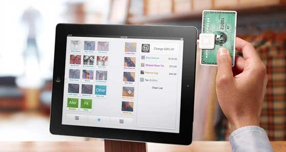 سیستم جدید موبایل پوز Mobile Pos چیست؟ فواید، مشکلات و