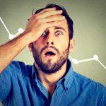 جملات منسوخ شده مدیریت فروش ( شش جمله فروش منقضی شده )