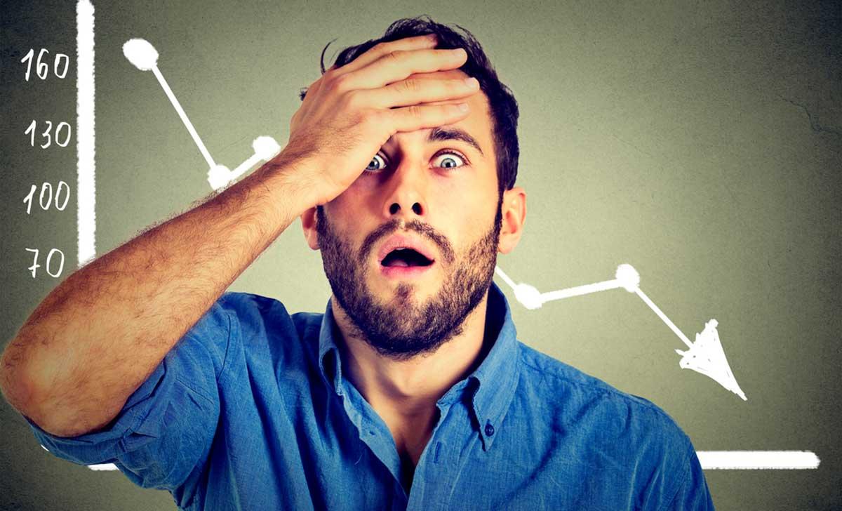 جملات منسوخ شده مدیریت فروش ( شش جمله مدیریت فروش حرفهای که تاریخ انقضایش سپریشده )
