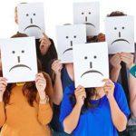 فراری دادن مشتری  –  10 روش برای افزایش تعداد مشتریان ناراضی